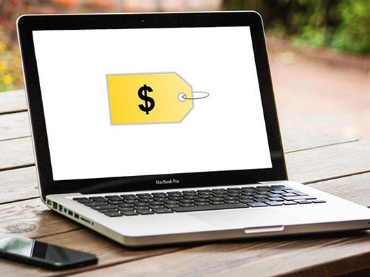 E-commerce consulting Bellevue Wa
